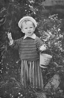 1955г.jpg
