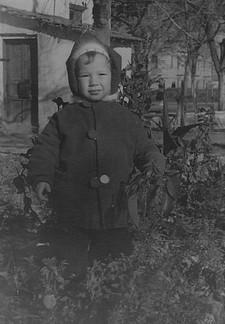 1955.03 (4).jpg