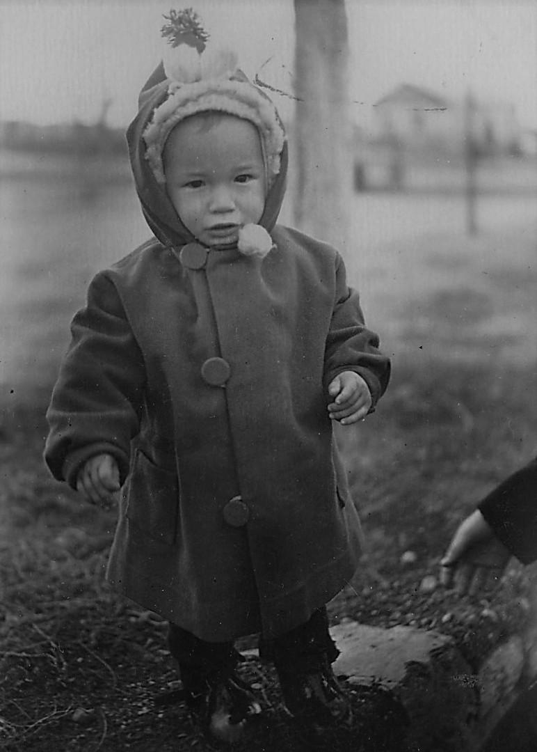 1955.03 (5).jpg