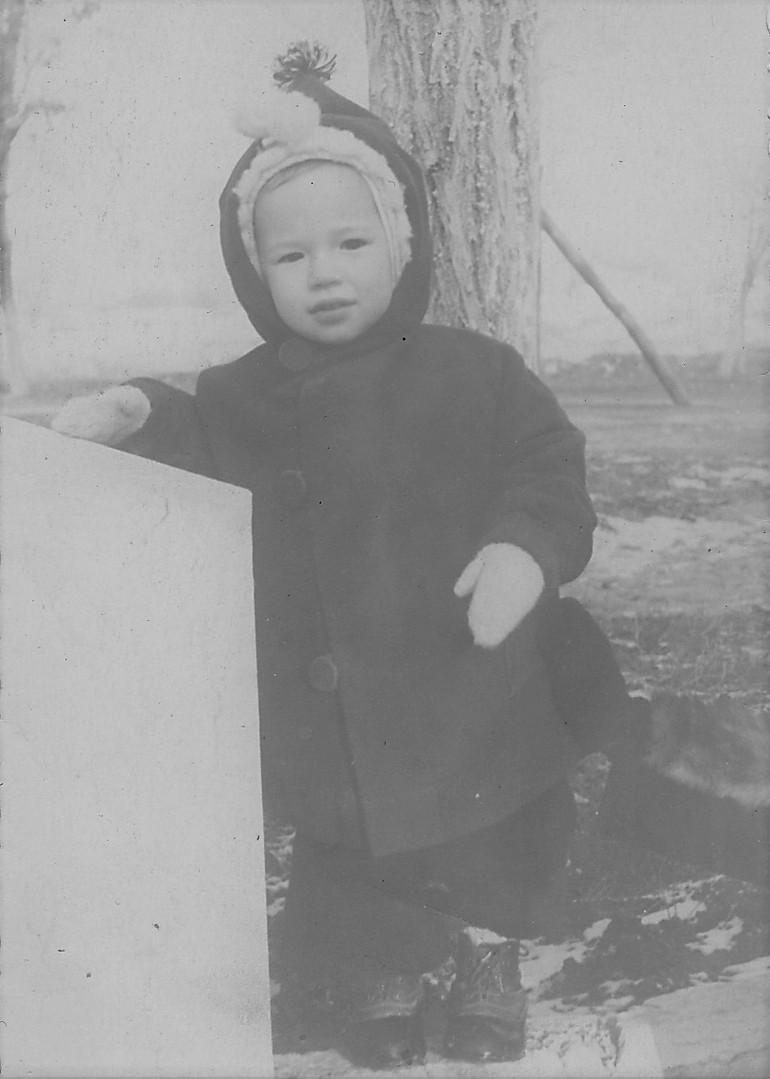 1955.03 (6).jpg
