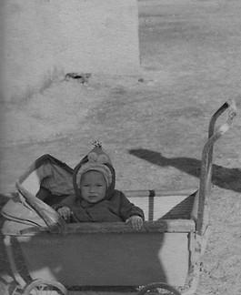1955.03  Мой первый автомобиль.jpg