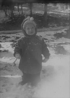 1955.01.jpg