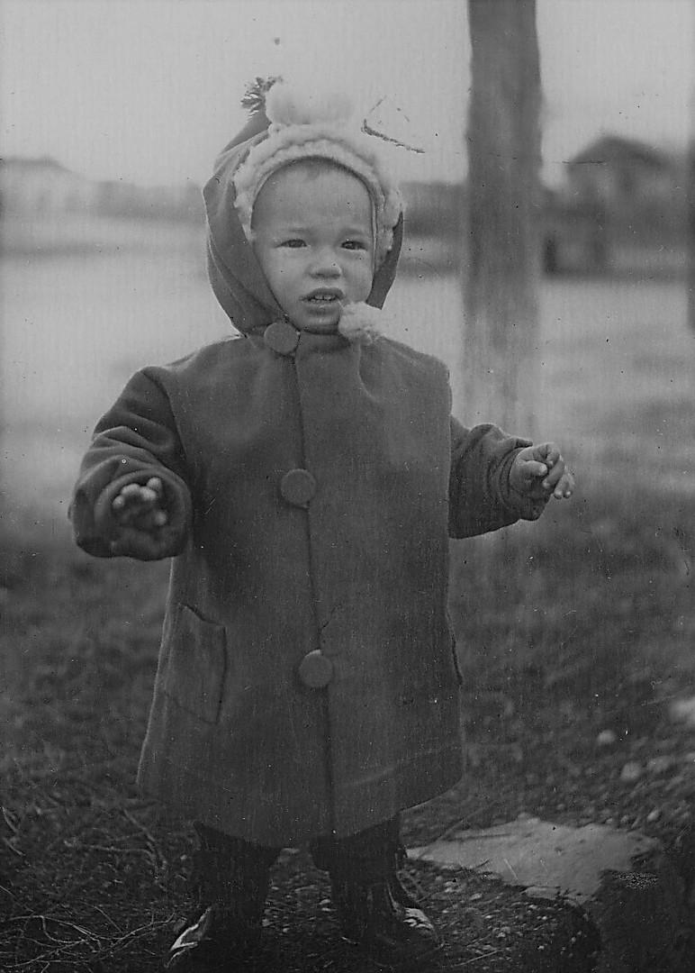 1955.03 (2).jpg