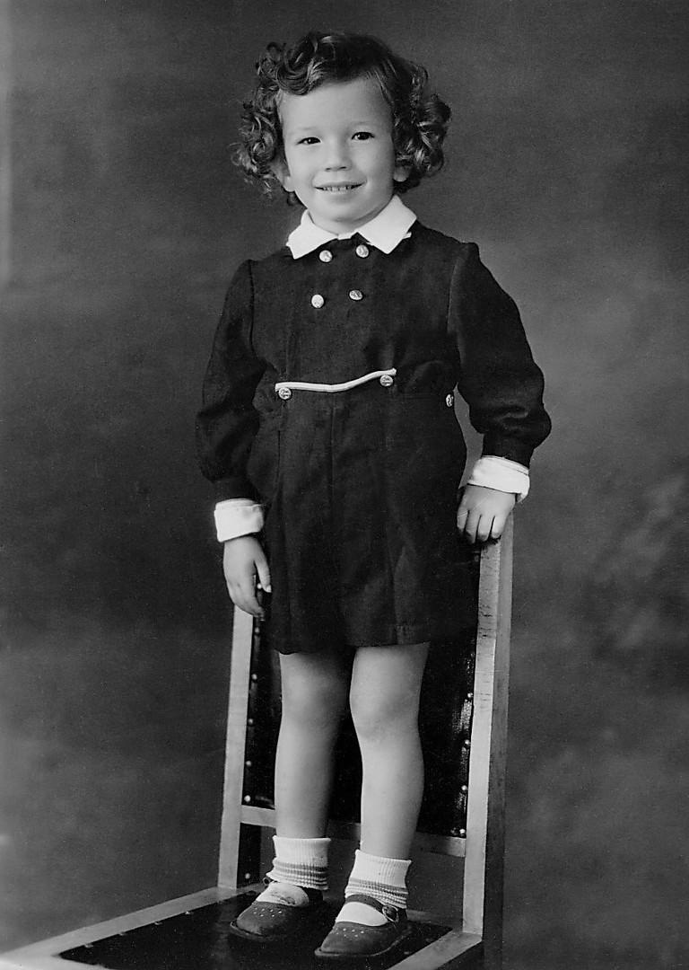 1955г. Я большой уже.jpg