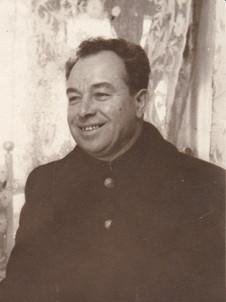 Пищиков Константин Иванович