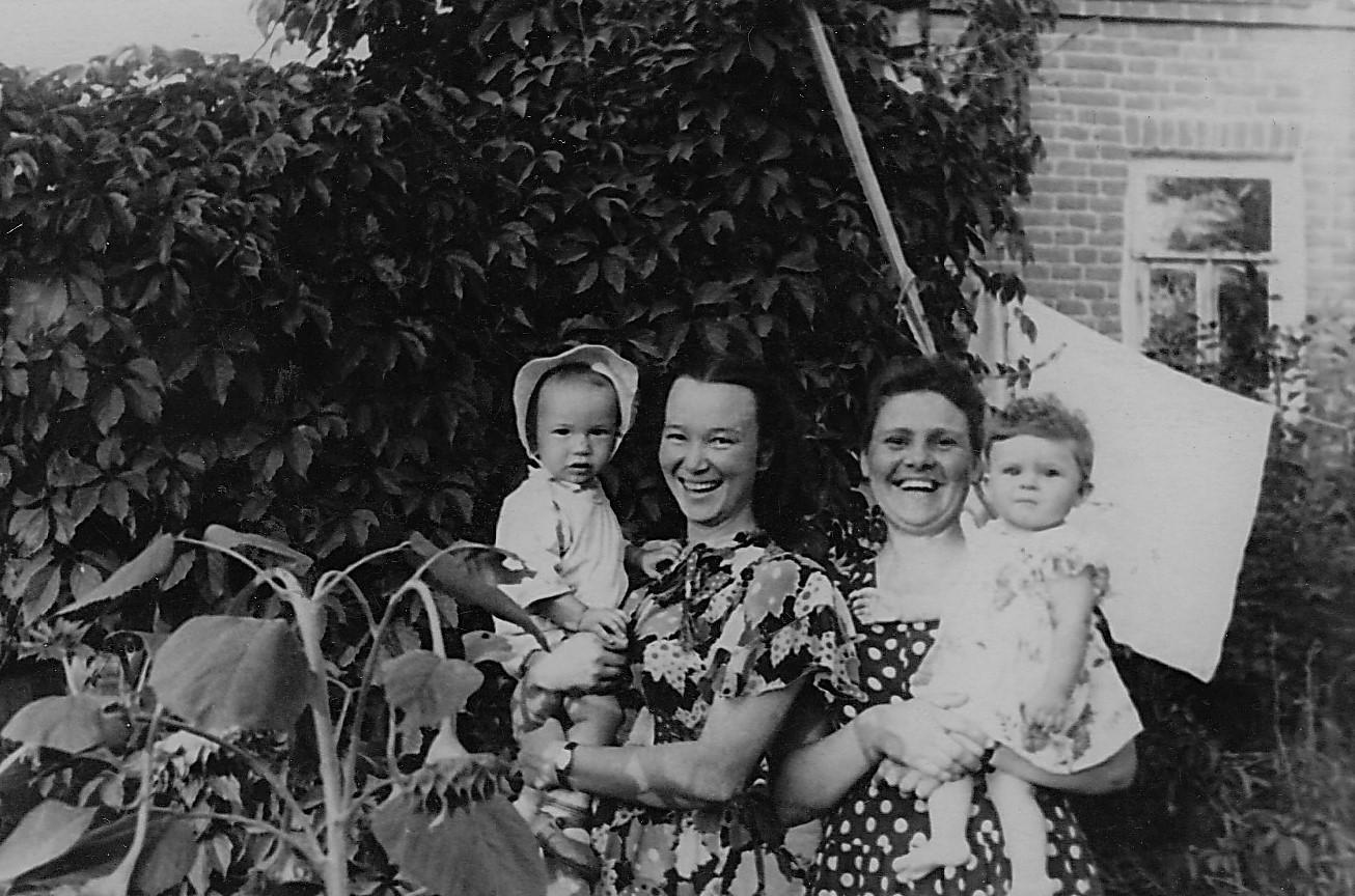 1954г. г.Суджа.jpg