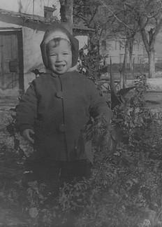 1955.03 (3).jpg