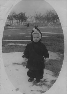 1954-1955 Зима (3).jpg