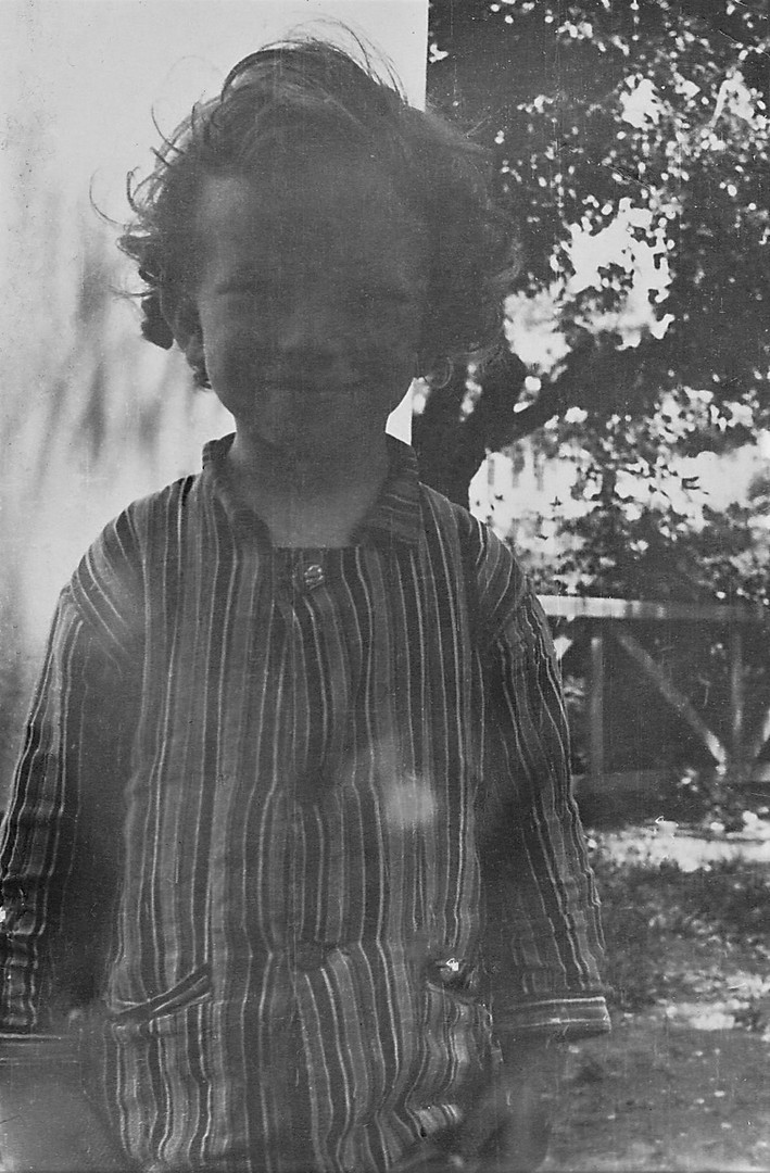 1955г. Лето.jpg