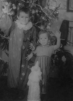 1955.01 Новый год.jpg