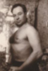 К.И.Пищиков.