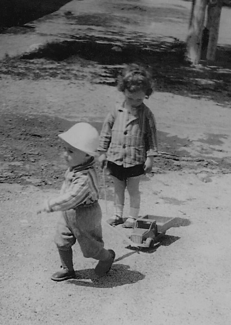 1955г. Уроки вождения.jpg