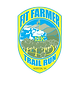 Fit Farmer Logo 2020 no background.png