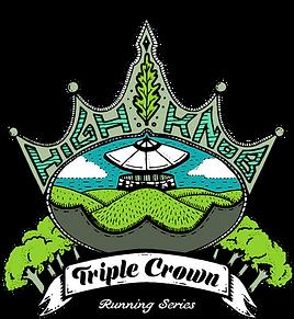 Triple Crown Running Series.png