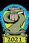 Hellbender website logo.png