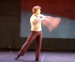 Senhor da Dança