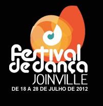 """""""O"""" festival"""