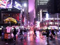Broadway: Circuito de Produção
