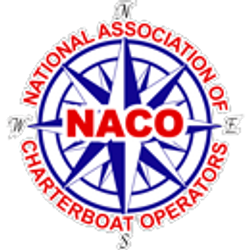 National Association of Charter Boat