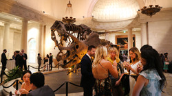 Event at Natural History Museum of Los Angeles