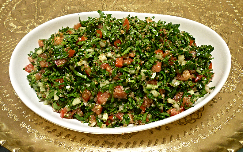 My Lebanese Kitchens Tabouleh_edited