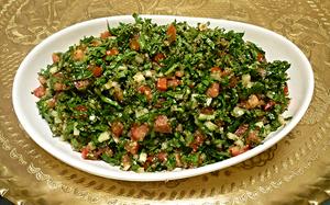 My Lebanese Kitchens Tabouleh_edited