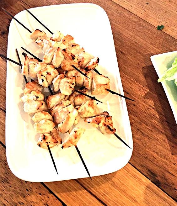 Lebanese Cooking School Melbourne, Djaj Mishwi_edited_edited.jpg