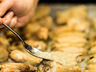 Our Cooking Classes - food that takes you to Lebanon