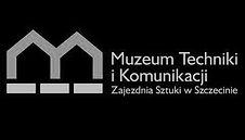 muzeum techniki1.jpg
