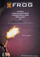 Fireshow-teatr-ognia-lascar-m.jpg