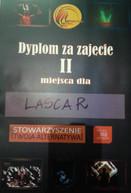 fireshow-krotoszyn-popr.jpg