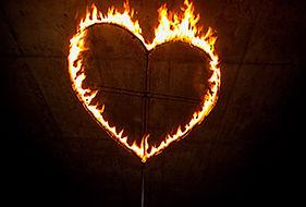flaming_heart.jpg