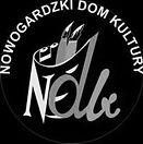 ndk2.jpg