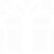 surprise-icon-white.png