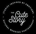 cute story czarne logo.jpg