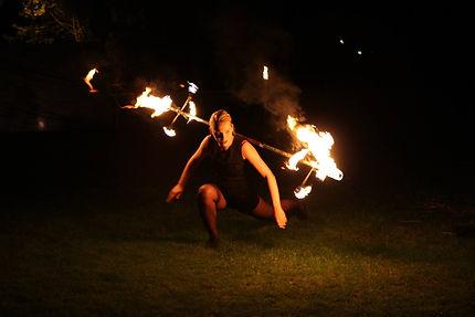 taniec ognia dragonstaff.jpg