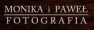 logo_monika_i_paweł_fotografia.JPG