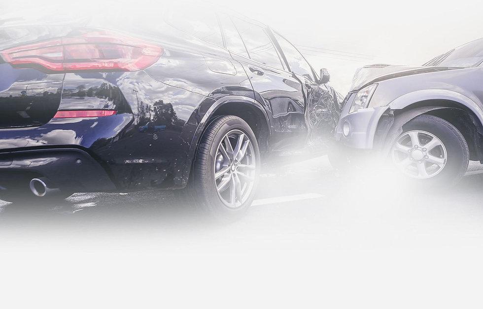 car-accident_edited.jpg
