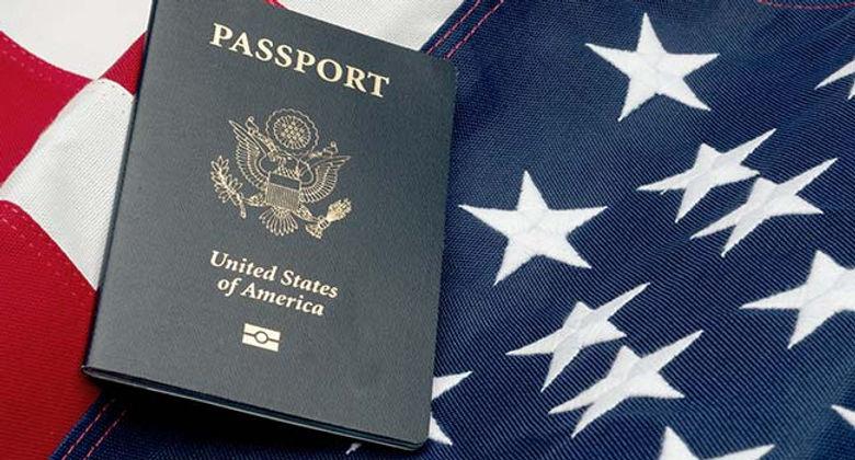 us-passport-for-newborn-in-us_650x350.jp