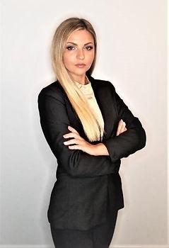 Yaroslava Vardanian.jpg