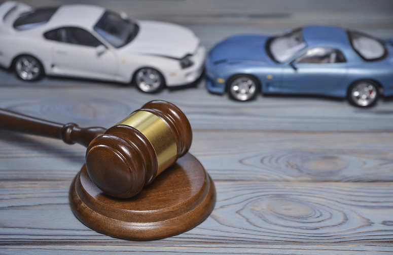faqs-can-you-sue-for-negligence-in-a-car