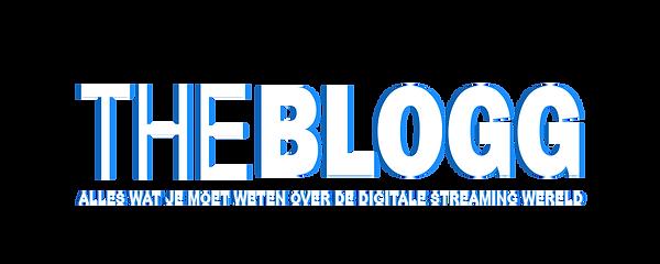 bloglogoheader1.png