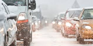 How to Reduce Car Accident Risks During the Holiday Season