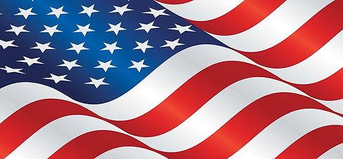 flaga1_small-1140x530.jpg