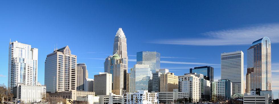 shutterstock_101749708-image.Charlotte-s