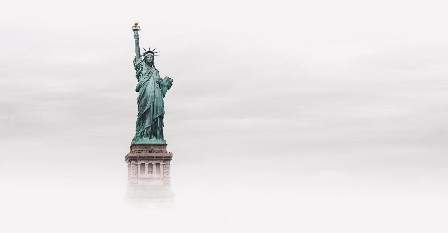 Statuja-Svobody-free-1.jpg