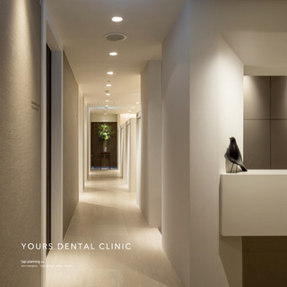 YOURS DENTAL CLINIC