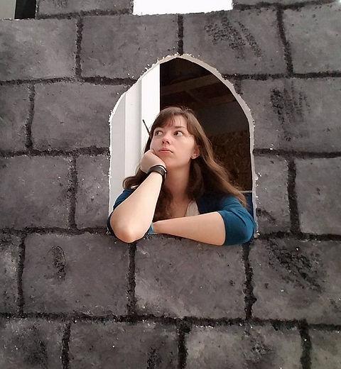 me castle.jpg