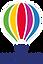 Logo%20UBAH%20balloon_edited.png