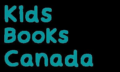 kidsbookscanada.png